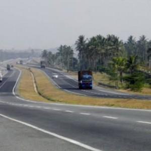 Serius Garap Ringroad Timur Kota Madiun, Besok Mulai Pengukuran