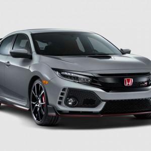 Honda Civic Terbaru Rilis Besok, Tampilan Lebih Elegan tapi Ada Unsur Sporty yang Dikurangi