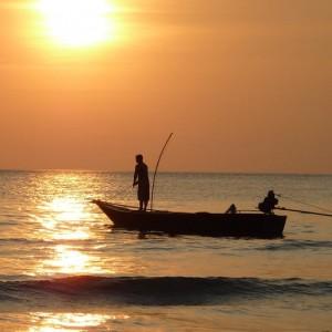 Disnakan Gencarkan Pendataan, Jumlah Nelayan di Kabupaten Blitar Terus Meningkat