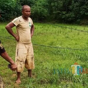 Kabel Bergelantungan di Sawah, Petani di Bangkalan Tewas Tersengat Listrik