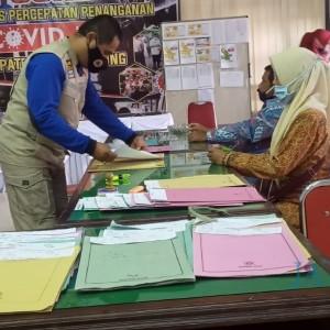 Pemohon Izin Hajatan di Tulungagung Meningkat, 2 Kecamatan Masih Dilarang