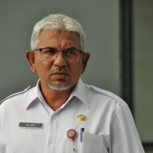Kadinsos Jawa Timur Minta Pemda Kawal Bantuan Sosial Tunai Secara Tuntas