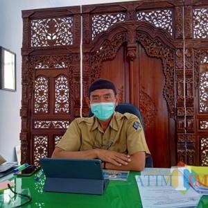 Tegakkan Zona Integritas, Dispendukcapil Kabupaten Blitar Wujudkan Pelayanan Cepat, Tepat, Ora Ragat