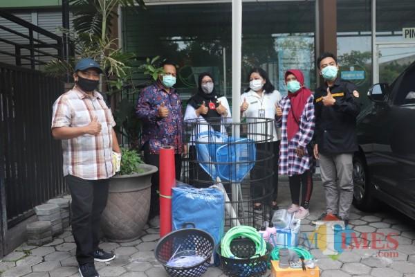Ketua-Komisi-B-DPRD-Kota-Malang-Trio-Agus-Purwonod2c9c5ea75a72a00.jpg