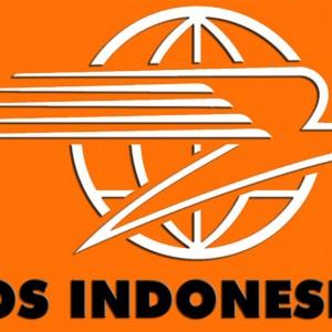 Evaluasi Kekurangan, PT Pos Indonesia Siap Salurkan BST Tahap 8 dan 9
