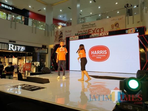 HARRIS-Hotel--Conventions-Malang-Buka-Paket-Wedding-hingga-Bantu-Urus-Perizinan-2c5c1767a5ddae2bf.jpg