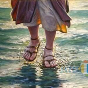 Keutamaan Hari Jumat, Perlancar Rezeki hingga Gandakan Amal Ibadah