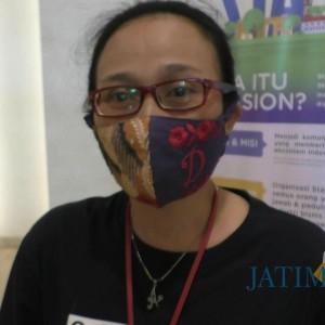 Tunjukkan Keseriusan, Bappeda Kota Malang Fasilitasi Industri Digital
