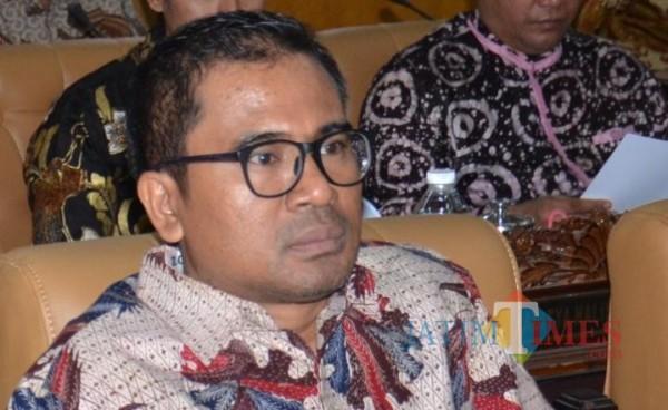 Kabel Berserakan Tewaskan Warga, Anggota DPRD Jatim Minta PLN Tanggung Jawab