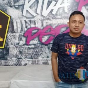 Manajemen Persik Belum Ambil Kebijakan terkait SK PSSI soal Gaji 25 Persen