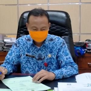 Triwulan Terakhir 2020, Realisasi APBD Kabupaten Sumenep Baru 60 Persen