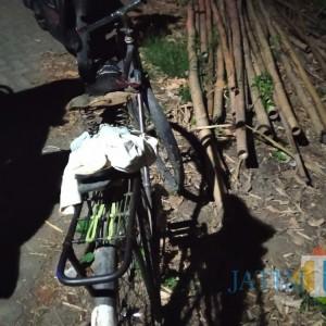 Tinggalkan Baju, Sandal, dan Sepeda, Pria Asal Tulungagung Hilang di Aliran Sungai Brantas