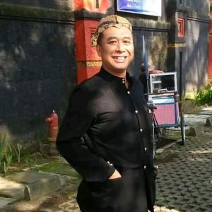 Amari, Korban Kecelakaan Meninggal Ternyata Calon Anggota Dewan Pengganti Didik Gatot Subroto