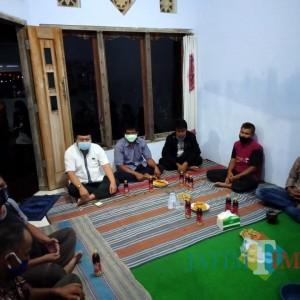 Dukung Henry-Yasin, Warga Tlumpu Ingin Program APBD Pro Rakyat Dilanjutkan