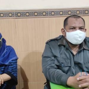 Aniaya Kakak Kandung, Mantan Kades di Bojonegoro Hanya Dituntut 3 Bulan Penjara