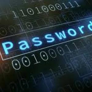 Segera Ganti Password, 10 Password Ini Masuk Kriteria Terburuk Tahun 2020