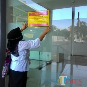 Jelang Akhir Tahun, Bapenda Kota Malang Tingkatkan Kepatuhan WP