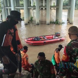 Terseret Ombak Saat Mancing, Jenazah Ditemukan di Pulau Nusa Barong