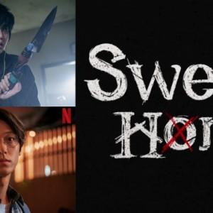 Sweet Home, Serial Thriller Baru Song Kang, Tayang 18 Desember 2020