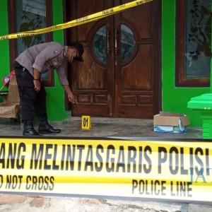 Hasil Visum Korban Pembunuhan Bandung Keluar, Ini Penyebab Kematiannya