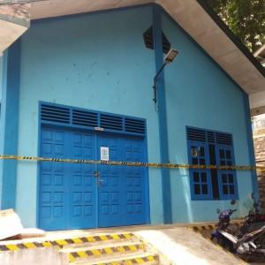Ini Sosok yang Dicurigai PDAM Kota Malang Jadi Biang Kerok Air Solar