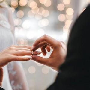 Dinsos-P3AP2KB Kota Malang Taruh Perhatian pada Pernikahan Usia Dini