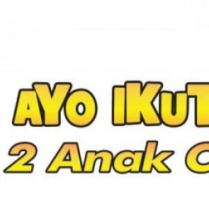 Dinsos-P3AP2KB Terus Dengungkan KB, Ingin Masyarakat Lebih Sejahtera