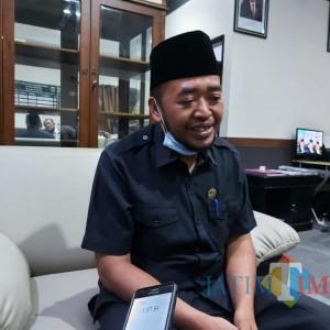 Garap Lahan Pertanian di Perbukitan, Pemkab Malang Siapkan Dana Rp 4,7 Miliar
