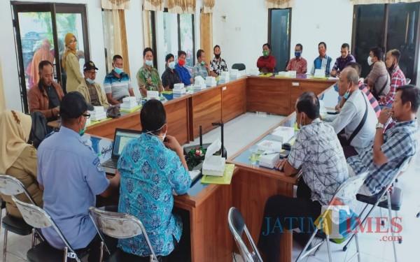 Agar Tak Merugi, Aspigrata Tegas Atur Harga Gurami di Kolam dan Atur Etika Timbang Ikan