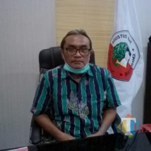 Kondisi Jelang Pilkada Kondusif, Rektor Untag Banyuwangi: Pemilih Semakin Cerdas
