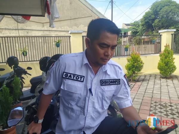 Jumlah Suspect Covid-19 Meningkat, Pemkab Jember Imbau Masyarakat Patuhi Prokes