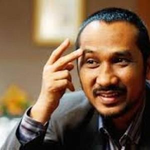 Menteri Edhy Prabowo Ditangkap, Mantan Ketua KPK Serukan Tagar #StopEksporBenihLobster