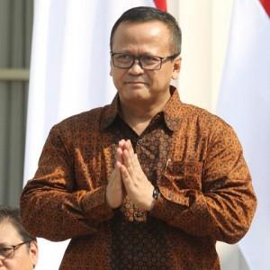 Menteri KKP Edhy Prabowo Dikabarkan Ditangkap KPK Soal Ekspor Benih Lobster