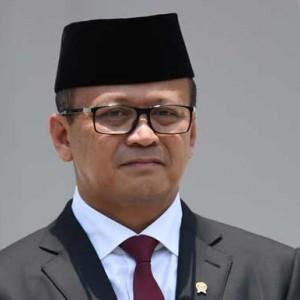 Sebelum Ditangkap KPK, Menteri KKP Edhy Prabowo Sudah Diingatkan Komisi IV DPR Agar Tak Ekspor Benur