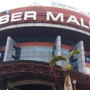 Cari Referensi Pernikahan, Ikuti Wedding Trend 2021 Exhibition di Cyber Mall Malang