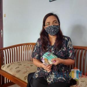 PR Putra Mandiri Turut Semarakkan Gebyar Tsunami 1260 Kabupaten Malang