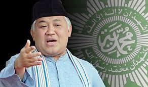 Vokal ke Pemerintah, Pengurus MUI Lama Din Syamsuddin hingga Tengku Zulkarnain Tergeser
