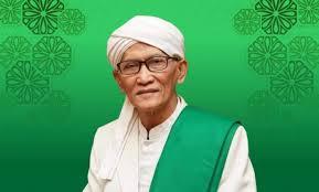 Daftar Lengkap Dewan Pimpinan Harian MUI 2020-2025, Miftachul Akhyar Gantikan Ma'ruf Amin