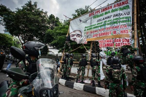 Warga Kota Batu Komentar Lecehkan TNI, Ternyata Pernah Lakukan Hal Serupa
