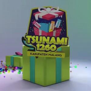 Gebyar Giveaway Tsunami 1260 Kabupaten Malang Belum Ditutup, Manajer Medsos JatimTIMES: Nyesel Kalau Nggak Ikut!