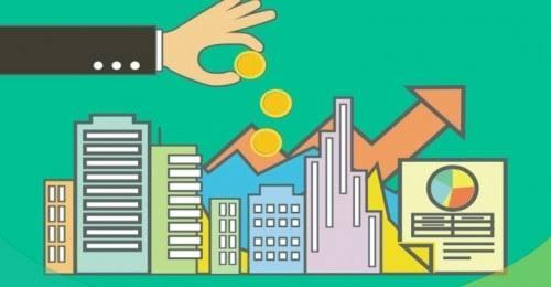 2021, Target Retribusi Kota Malang Diproyeksikan Turun, Sesuaikan Kondisi Covid-19
