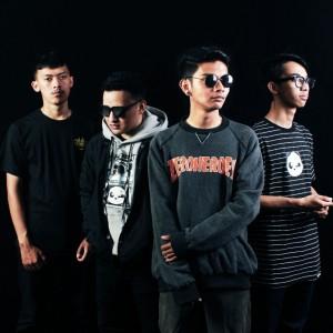 Kingkong Milkshake Luncurkan Album Kedua Bertajuk Teleportasi