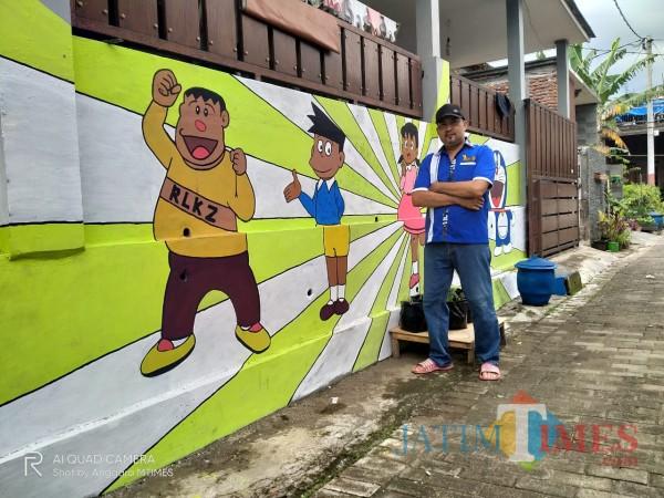 tokoh-kartun-di-gang-keramat-29f1acf9228b8ff04.jpg
