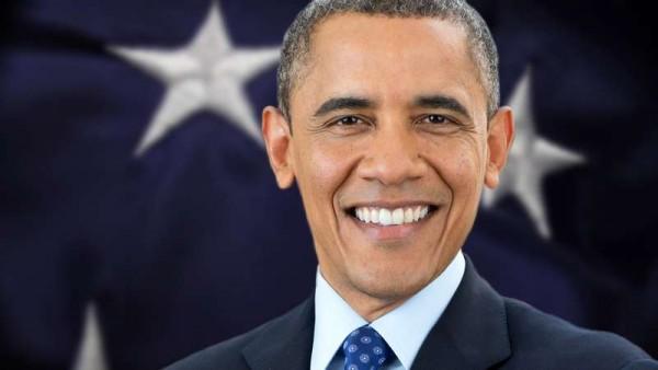Isu Film Biopic Barack Obama Mencuat, Ini yang Akan Memerankan Sosoknya