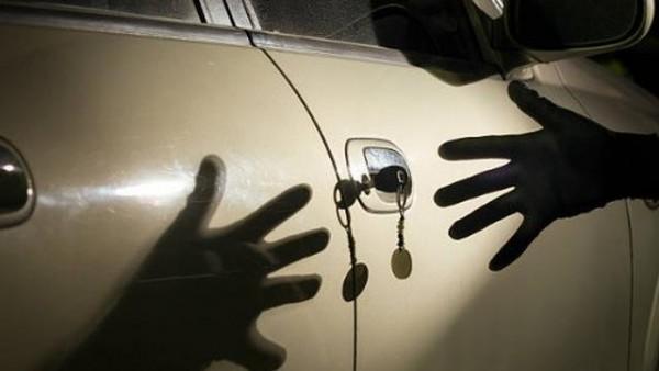 Marak Kasus Penggelapan Mobil, Syarat Rental Terlalu Longgar