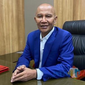 BPWS Dibubarkan, Said Abdullah Usulkan Madura Jadi Kawasan Ekonomi Khusus