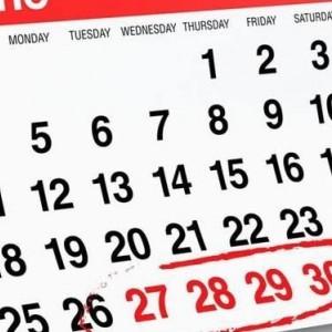 Sinyal Libur Panjang Akhir Tahun Dipangkas, Pemerintah Siapkan Tiga Opsi Ini