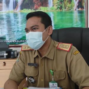Kasus Covid-19 Jombang Terus Naik, Sekolah Tatap Muka SMA/SMK Ditiadakan