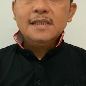 Wali Kota Malang Umumkan Kondisinya Positif Covid-19