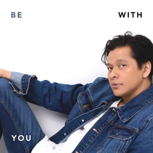 "Armand Maulana Rilis Single ""Be With You"", Video Klipnya Pakai Unreal Engine"